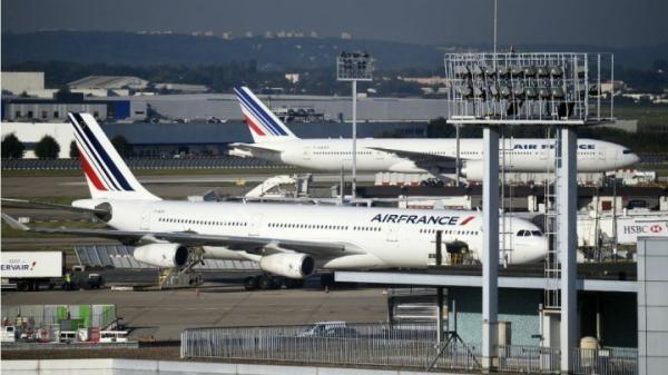 رحلات جوية بين المغرب وفرنسا بسعر 400 درهم