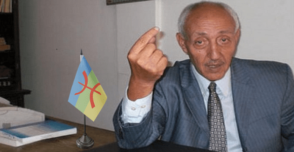 الدغرني يكتب : الهجرة السرية قضية كبرى بالمغرب..