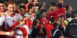 tunisie_egypt_161018