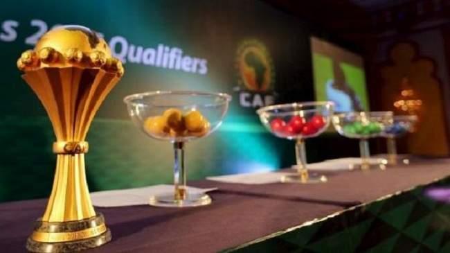 رسميًا .. الكاميرون تستضيف كأس الأمم الأفريقية
