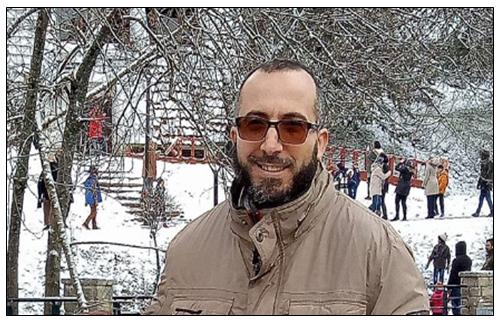 """تيزنيت : انتخاب """"مصطفى نحايلي"""" رئيسا لجمعية أليس للبرمجيات الحرة"""