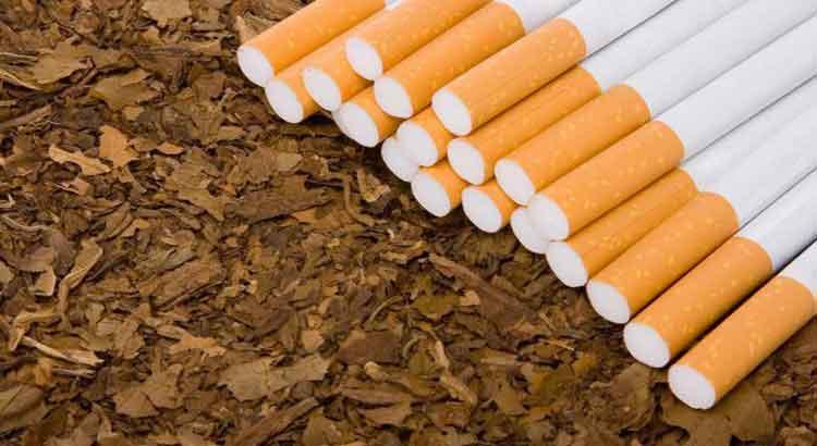 هذه الأسعار الجديدة لعلب السجائر مع دخول 2019