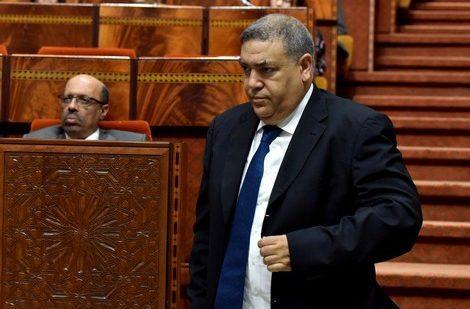 إحالة 178 ملف فساد تورط فيها رؤساء الجماعات على القضاء