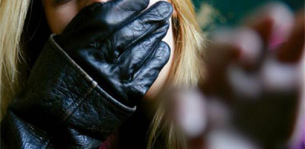 أكادير :اختطاف متزوجة من أصول تيزنيتية داخل شقتها