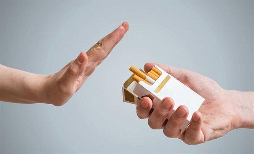 """""""خليها في المصنع"""".. حملة لمقاطعة السجائر في مصر"""