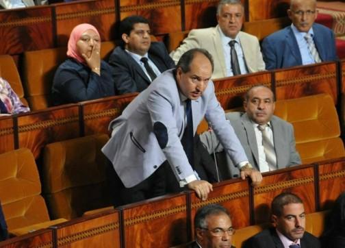برلماني من حزب أخنوش يتهم ساكنة تيزنيت بالاعتداء على الرعاة الرحل