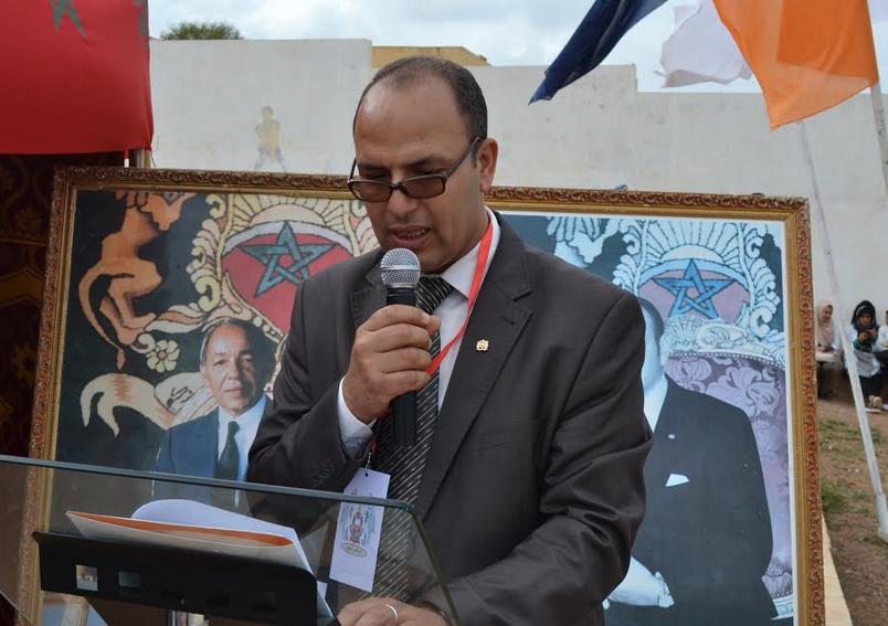 سيدي إفني : جدل كبير بخصوص مذكرة صادرة عن المديرية الإقليمية للتعليم