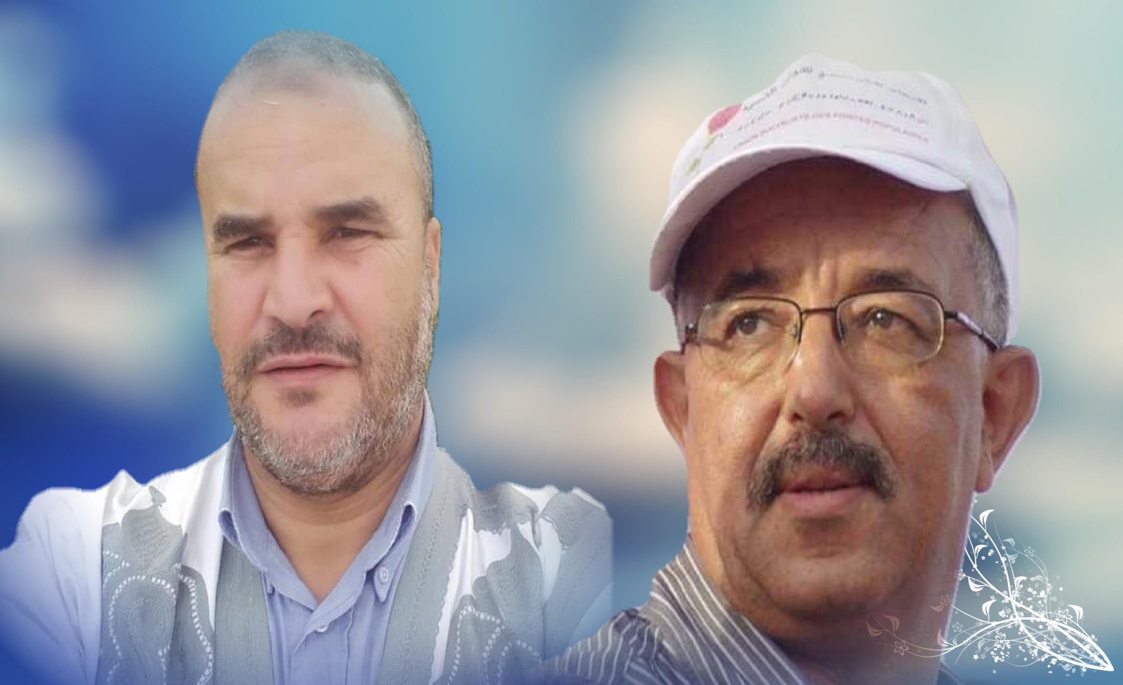 ردا على لحسن بينواري محمد السيك يكتب: الرجاء عدم الاغتيال