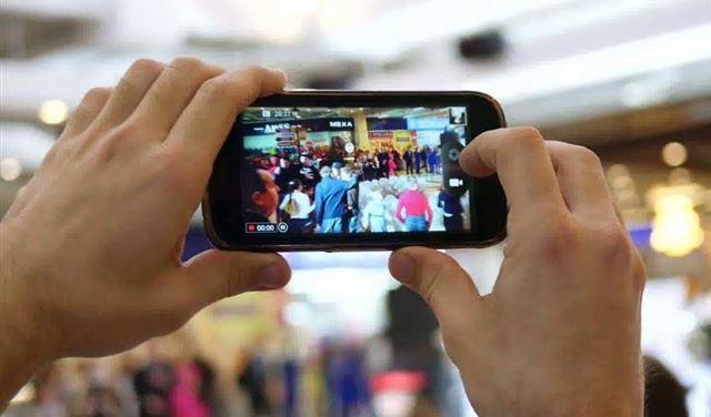 النيابة العامة المغربية توضح نطاق التصوير المسموح به لتقديم دليل إلى القضاء