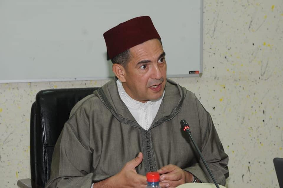 أمزازي يعفي مدير إقليمي للتعليم آخر بعد ارتكابه لخروقات جسيمة