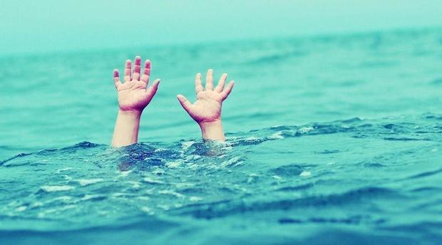أكلو : طفلة تقضي غرقـــا فيما تم انقاذ شقيقتها بعد غرقهما بشاطئ سيدي موسى
