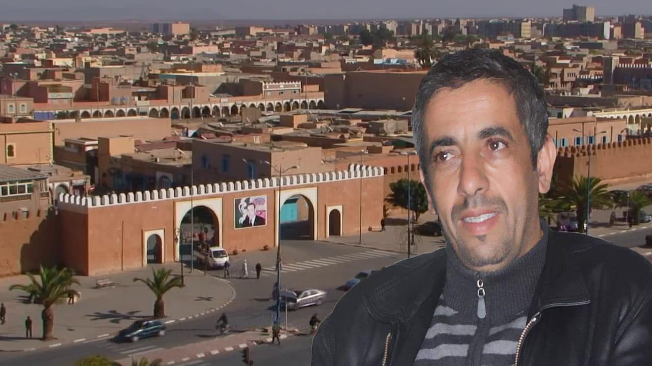 """عبدالله بن عيسى يكتب : بيان """"البيجيدي"""" ..بيان للهروب من فشله أمام الساكنة"""