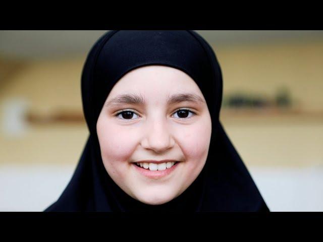 مآذن هولندا | فلم وثائقي من إنتاج فريق المسلم الأمازيغي