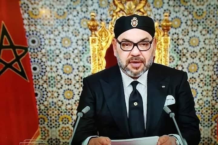 الملك يعلن تعديلا حكوميا في الدخول المقبل