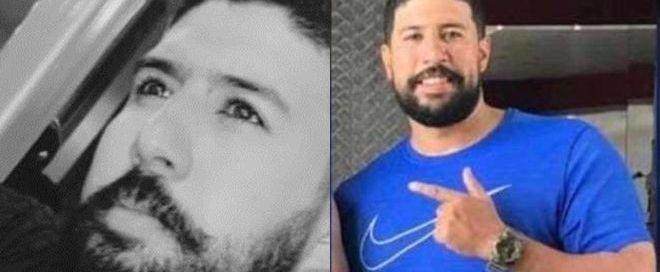 مقتل مدرب مغربي بالسعودية بطعنة سكين غادرة