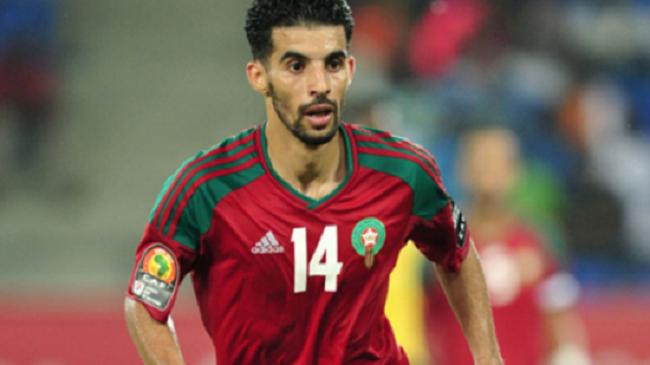 كأس أمم إفريقيا: فيديو ..المغرب يفوز على جنوب إفريقيا ويتأهل بالعلامة الكاملة إلى دور الـ 16