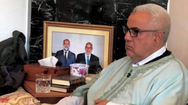 """ابن كيران يهدد بمغادرة حزب """"البيجيدي"""" بعد هذه التطورات!"""