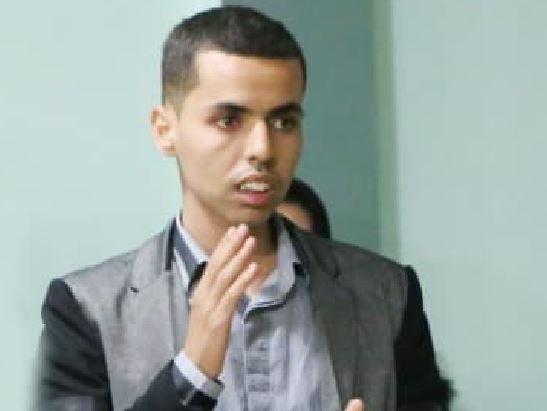 يوسف التائب يكتب عن الشبيبات الحزبية ورهان تخليق الممارسة السياسية…
