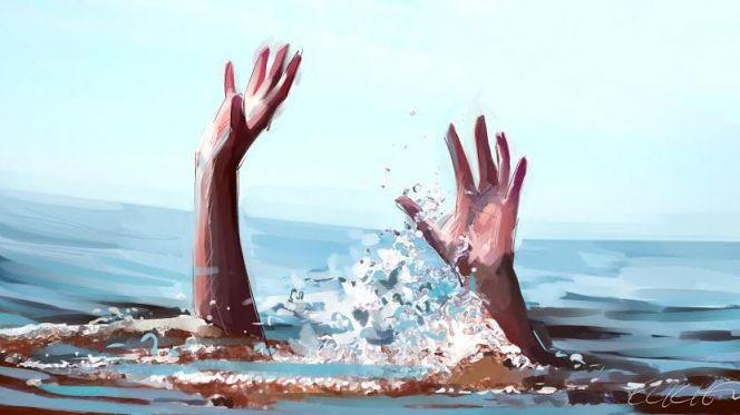 تيزنيت : غرق شاب بالمسبح الجماعي يثير أسئلة المراقبة من جديد