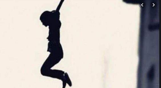 أكادير : محاولة انتحار شابة قد تعصف بمسؤول بارز في وزارة الصحة