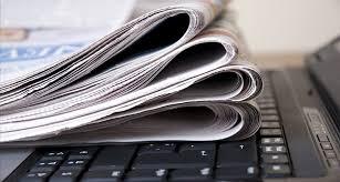 ميثاق أخلاقيات مهنة الصحافة يدخل حيّز التنفيذ