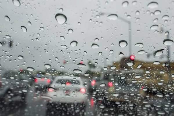 طقس الأحد..أمطار قوية في مناطق المغرب