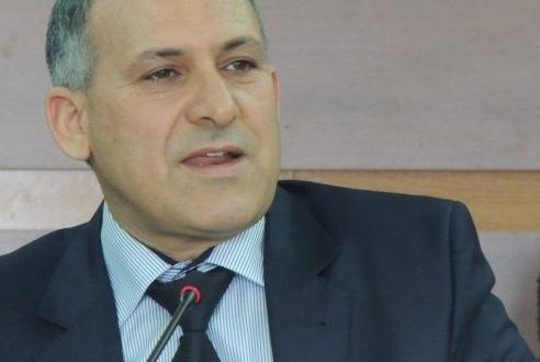 صفقة تعبيد طريق تثير الجدل … والجمعيات تستعيد رفع تظلم إلى عامل إقليم سيدي إفني
