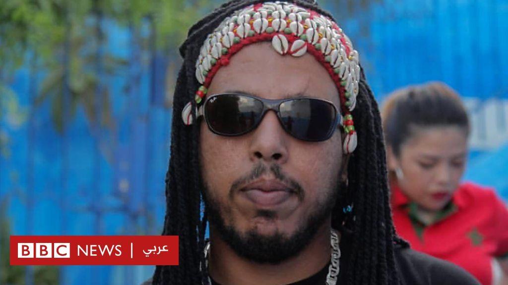 مغني الراب لكناوي يمثل الخميس أمام القاضي
