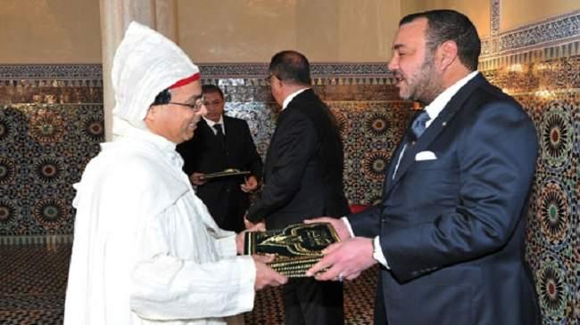 الملك يكلّف شكيب بنموسى برئاسة اللجنة الخاصة بالنموذج التنموي