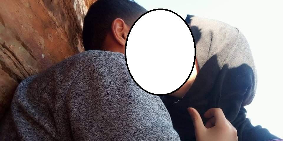 سيدي افني :الاستغلال الجنسي لتلميذات وتلاميذ وترويج المخدرات يُغضب جمعية آباء ثانوية محمد اليزيدي بتغيرت