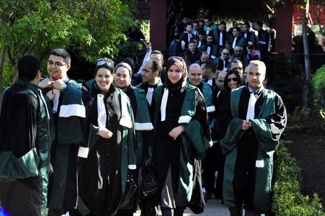 """القضاة يتصدون للمادة الـــ9 التي تحصن """"أملاك الدولة"""" ضد أحكام القضاء"""