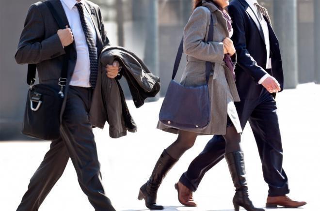 أوروبا تحتسب وقت الذهاب من وإلى العمل ضمن ساعات العمل
