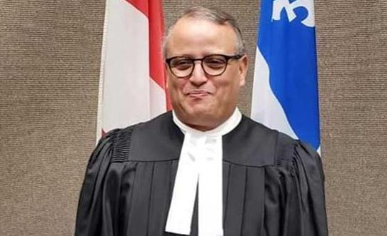 """هيئة المحامين  تحيل """"عمر ازوكار"""" على المجلس التأديبي"""