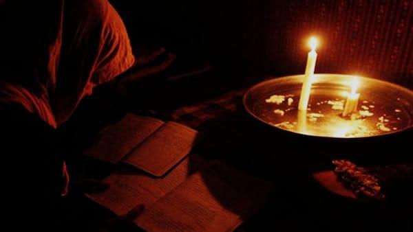 سيدي إفني : فقط بأيت الرخاء ..عائلة تنتظر الربط بالكهرباء لأزيد من سبع سنوات