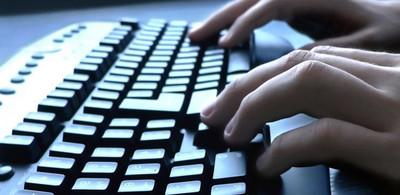 أكادير : جامعة ابن زهر تعتمد التوقيع الإلكتروني