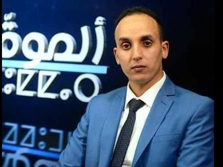 """محمد الطالبي يكتب.. """"السلطة"""" بالمعدر الكبير وورطة """"أراضي الجموع""""!!"""
