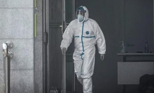من بينها حالة بأكادير ..تسجيل 9 حالات إصابة مؤكدة بفيروس كورونا بالمغرب ليصل العدد لــ 37 مصاب