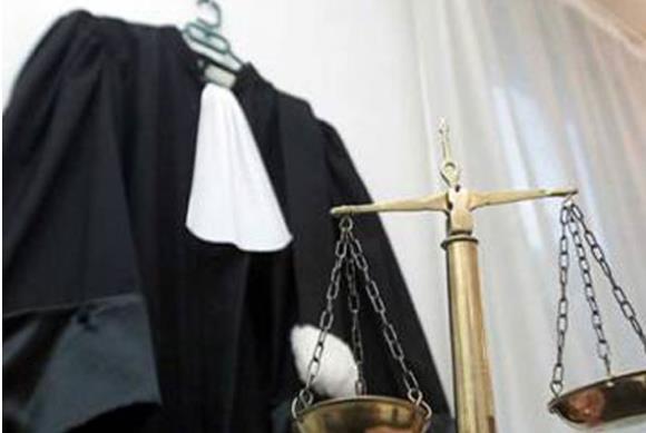 نقيب المحامين بأكادير: تم تمديد آجال تقديم طلبات الترشح للتقييد في لائحة المحامين المتمرنين بعد إنهاء حالة الطوارئ