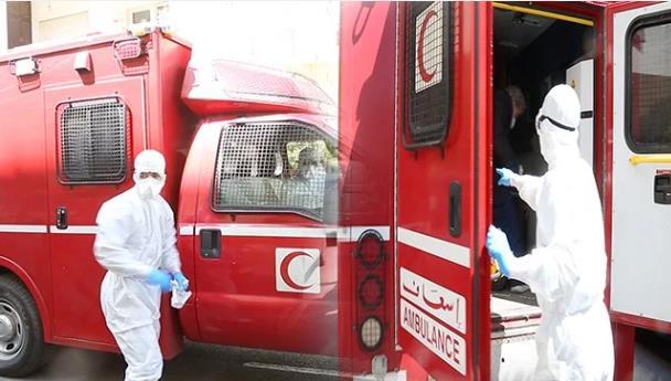 المصحات تلتحق بمستشفيات الدولة وتفتح أبوابها لمرضى كورونا