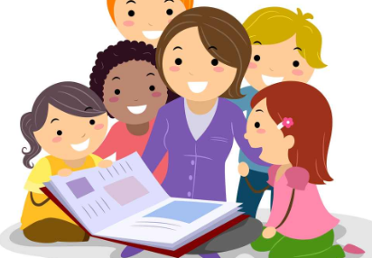 مؤسسة للتعليم الأولي تعفي منخرطيها من أداء الواجبات الشهرية
