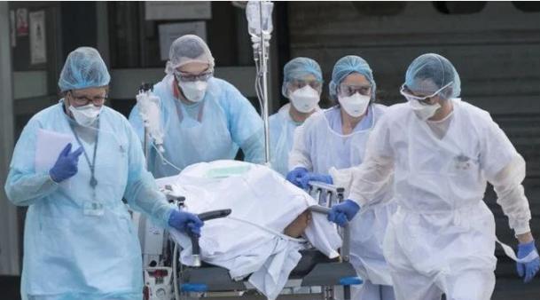 وفاة أول طبيبة بالمغرب بسبب إصابتها بفيروس « كوفيد19 »