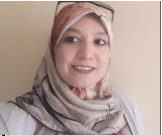 ربيعة ياسين تكتب : المرأة بين مطرقة كورونا وسندان العمل المنزلي