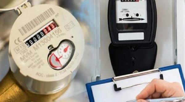 المكتب الوطني للكهرباء يُؤجل توزيع الفواتير إلى غاية نهاية حالة الطوارئ الصحية