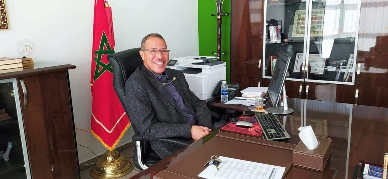 """كلية  اللغات والفنون في أيت ملول تطلق """"بودكاست الأدب المغربي"""" السمعية"""