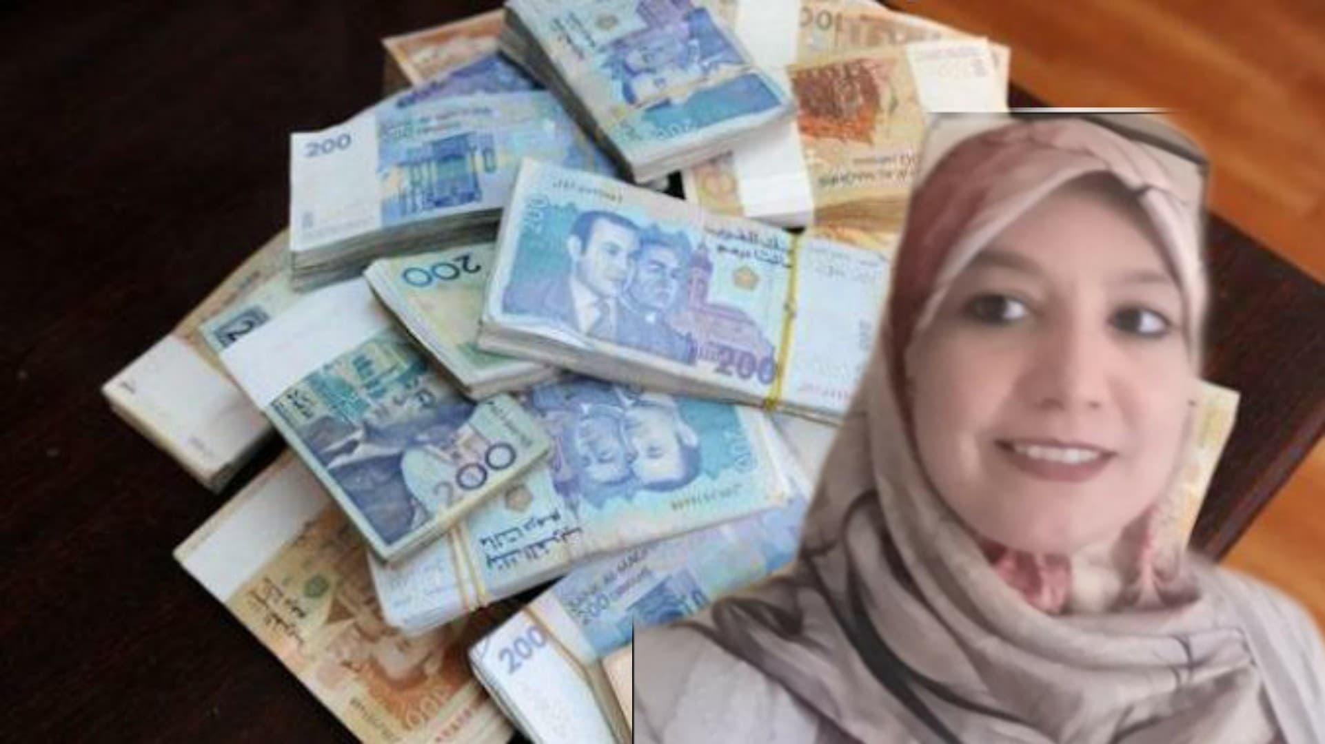 ربيعة ياسين تكتب .. أين تعويضات أصحاب المهن الحرة في صندوق كورونا  ؟؟؟