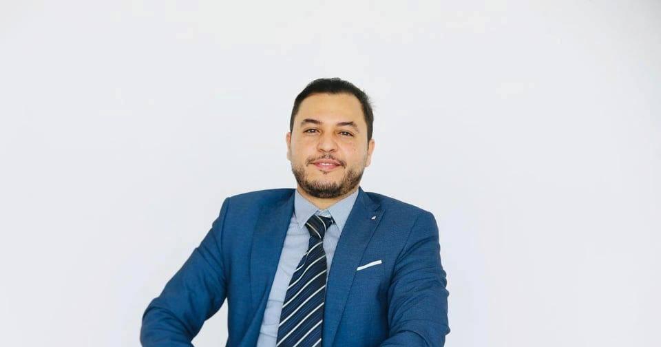 فوربس أنديا: عبد الرحيم نوفيسو أصغر ملياردير عصامي في المغرب