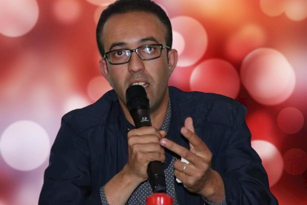 حسن رزق يكتب : التداول لايعني المصادقة على التفويت