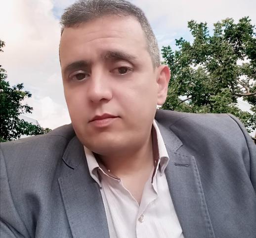 محمد الشيخ بلا : إقرار خبرة عقارية وقانونية في مخيم أكلو سحب البساط أمام هواة الإثارة الرخيصة