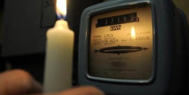 """تيزنيت : انقطاعات متكررة للكهرباء تُنغّص """"بهجة العيد"""" في جل جماعات الإقليم"""